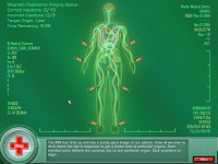 Elizabeth Find MD: Diagnosis Mystery Game screenshot 2