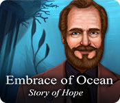 Free Embrace of Ocean: Story of Hope Game