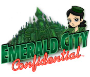 Free Emerald City Confidential Games Downloads