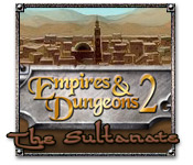 Free Empires and Dungeons 2 Game