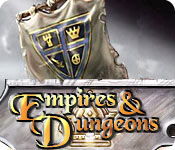 Free Empires and Dungeons Game