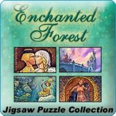 Free Enchanted Forest Game