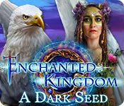 Free Enchanted Kingdom: A Dark Seed Game