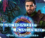 Free Enchanted Kingdom: Fog of Rivershire Game