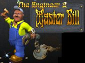 Free Engineer 2: Master Bill Game