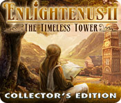 Free Enlightenus 2: The Timeless Tower Collector's Edition Games Downloads