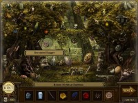 Enlightenus 2: The Timeless Tower Collector's Edition Game screenshot 1