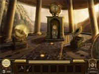 Enlightenus 2: The Timeless Tower Collector's Edition Game screenshot 2