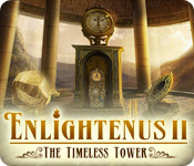 Free Enlightenus 2: The Timeless Tower Games Downloads