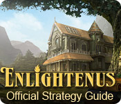 Free Enlightenus Strategy Guide Game