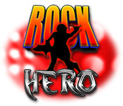 Free Epic Slots: Rock Hero Game