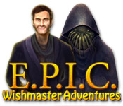 Free E.P.I.C: Wishmaster Adventures Game