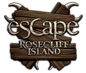 Free Escape Rosecliff Island Games Downloads