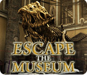Free Escape the Museum Games Downloads