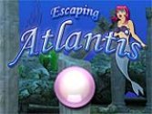 Free Escaping Atlantis Game