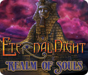 Free Eternal Night: Realm of Souls Game