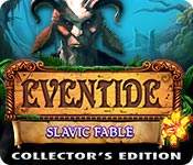 Free Eventide: Slavic Fable Collector's Edition Game