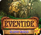 Free Eventide: Slavic Fable Game