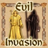 Free Evil Invasion Game