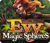 Free Evy: Magic Spheres Game