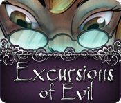 Free Excursions of Evil Game