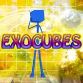 Free Exocubes Game