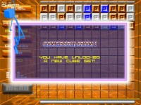 Exocubes Game screenshot 2