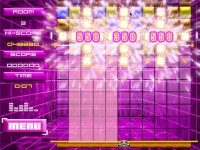 Exocubes Game screenshot 3
