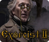 Free Exorcist 2 Game