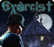 Free Exorcist Game