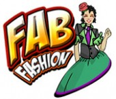 Free Fab Fashion Game
