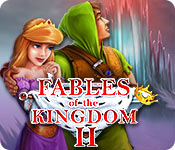 Free Fables of the Kingdom 2 Game