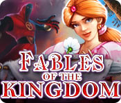 Free Fables of the Kingdom Game