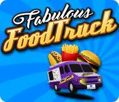 Free Fabulous Food Truck Game
