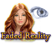 Free Faded Reality Game