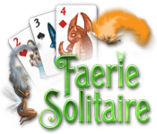 Free Faerie Solitaire Games Downloads