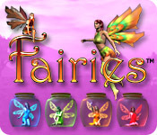 Free Fairies Games Downloads