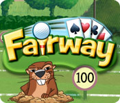 Free Fairway Game