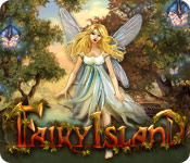 Free Fairy Island Games Downloads