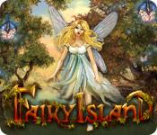 Free Fairy Island Game
