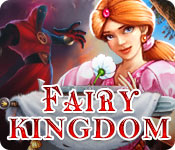 Free Fairy Kingdom Game