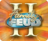Free Family Feud 2 Game