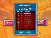 Family Feud 2 Game screenshot 2