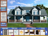 Family Feud: Dream Home Game screenshot 3