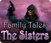 Free Family Tales: The Sisters Game