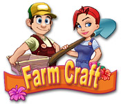 Free Farm Craft Games Downloads