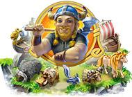 Free Farm Frenzy: Viking Heroes Games Downloads