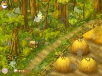 Farm Mania Game screenshot 3