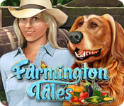 Free Farmington Tales Game