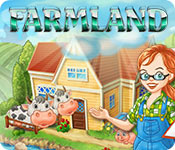 Free Farmland Game